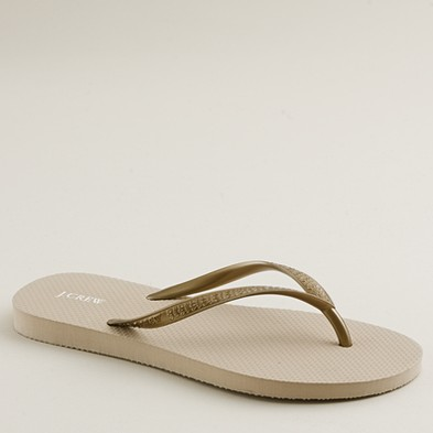 514a3644cddf From JCrew  ...